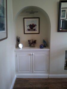 alcove-cupboard-1153-1w