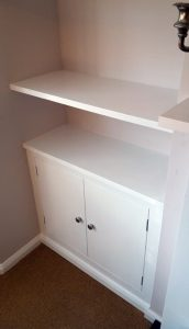 alcove-cupboard-1188w