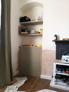 alcove-cupboard-452-1w
