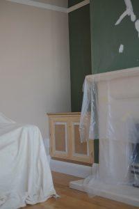 alcove-cupboard-8767-1w