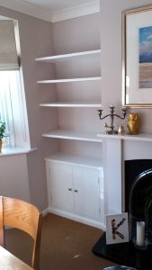 alcove-cupboard-with-floating-shelves-1161w