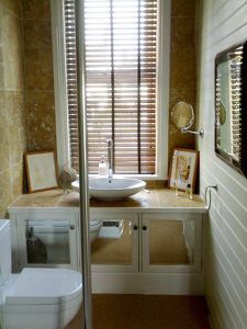 bathroom-1143-1w