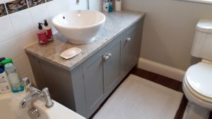 bathroom-1164-1w