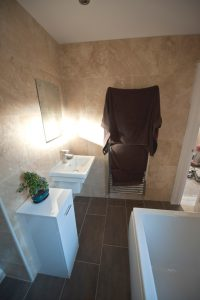 bathroom-1171-1w