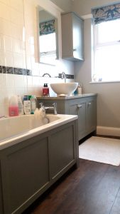 bathroom-1189-1w