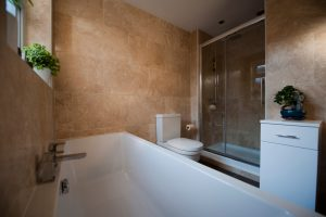 bathroom-6376-1w