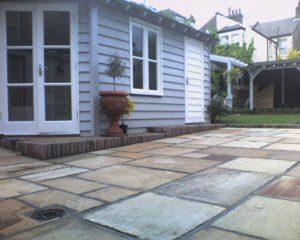 bespoke-garden-buildings-0498-1w
