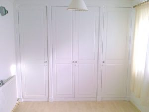 built-in-wardrobes-0213-1-1w
