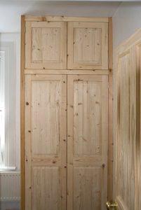 cupboard-0006-1w