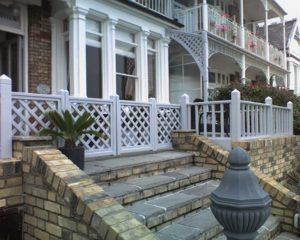 front-garden-fence-1138-1w