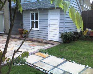 garden-building-0524-1w