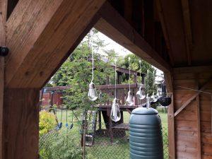 garden-building-700-1w