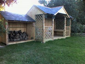 garden-log-store-0055-1w