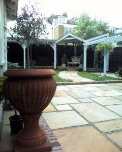 garden-shelter-0493-1w