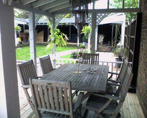garden-shelter-0496-1w