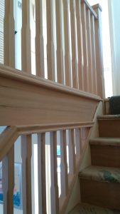 hemlock-stairs-1131-1w