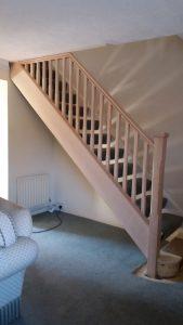 hemlock-stairs-1132-1w