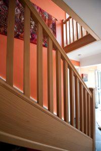hemlock-stairs-1181-1w