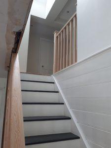 hemlock-stairs-3845-1w
