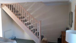 hemlock-stairs-610-1w