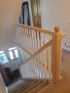 hemlock-with-white-spindles-881-1w
