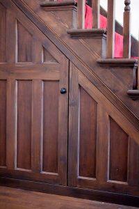 matching-under-stair-cupboard-1166-1w