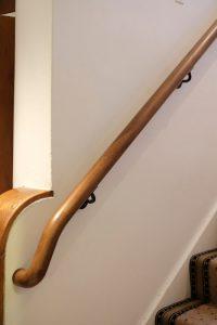 oak-handrail-1178-1w