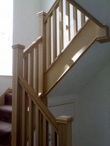 oak-stairs-1150-1w