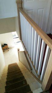 oak-stairs-619-1w