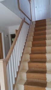 oak-stairs-622-1w