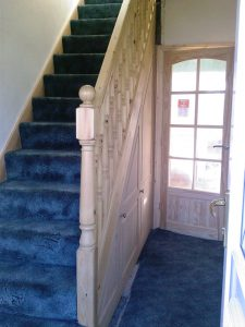 pine-stairs-1158-1w