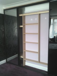 sliding-wardrobe-door-046w