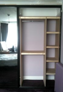 sliding-wardrobe-doors-045w