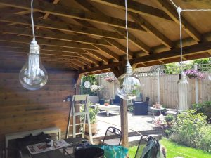 summer-building-718-1w