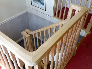 turned-oak-stairs-1160-1w
