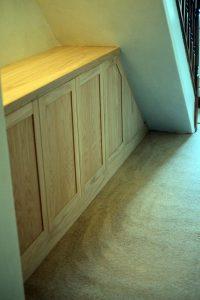 under-stair-cupboard-9726-1w