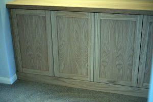 under-stair-cupboard-9727-1w