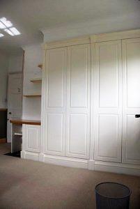 wardrobe-0098-1w