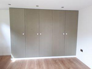 wardrobe-307-1w