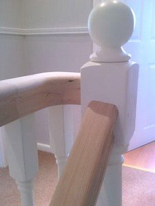 white-and-hemlock-stairs-0395661313-1w