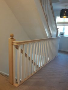 white-plain-style-spindles-882-1w