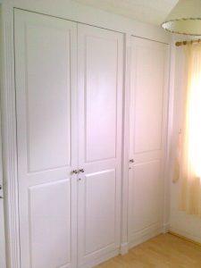white-wardrobe-0211-1w