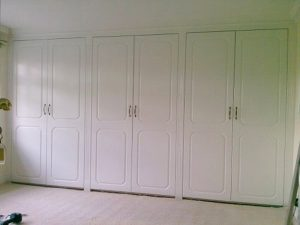 white-wardrobes-0014-1w