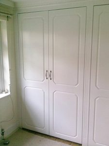 white-wardrobes-0017-1w
